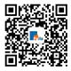 苏州辉迪电子有限公司公众号二维码