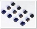 小型化绕线功率电感系列