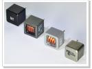 大功率线绕磁芯元件系列