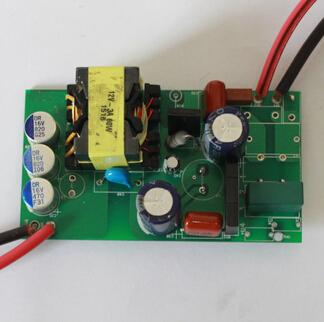40-150W能效六级电源